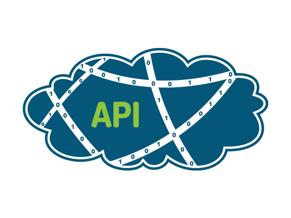 Third Party API