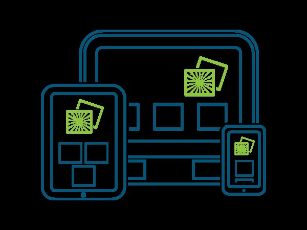 Responsive Design Upgrades for Mobile-Friendly Websites