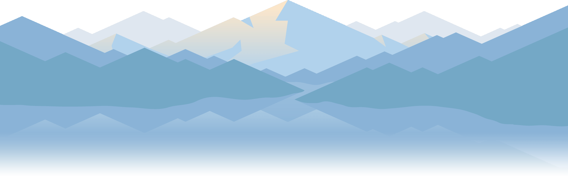 Large Mountains